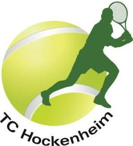 Tennis Club Hockenheim